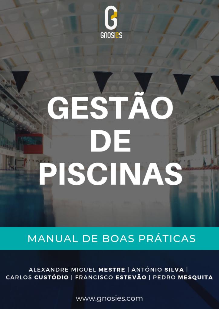Gestão de Piscinas - Manual de Boas Práticas   Gnosies