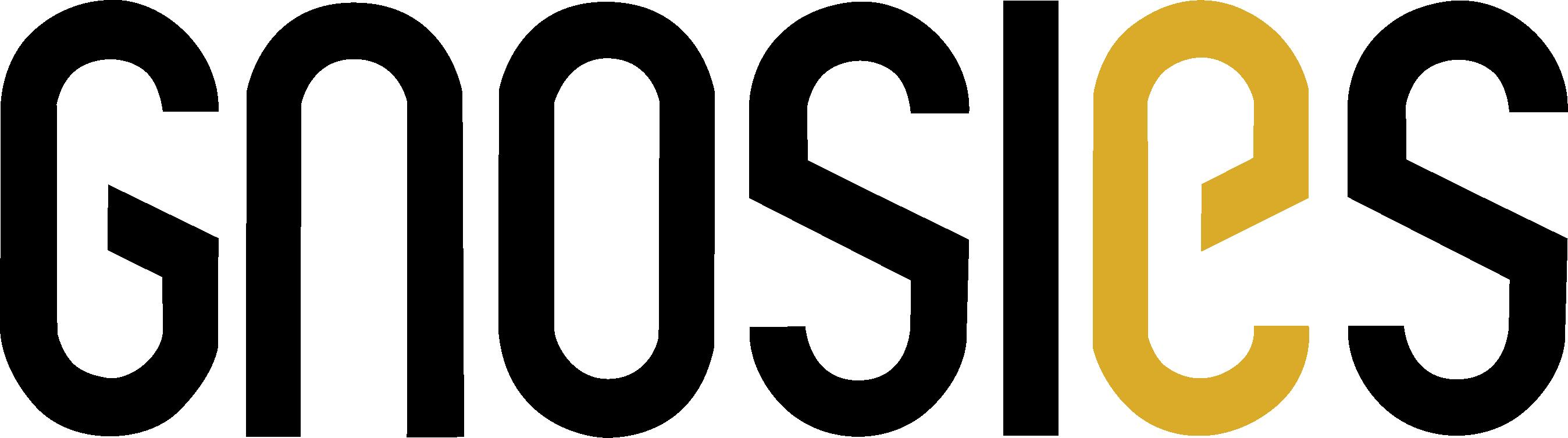 Gnosies – Formação Desportiva