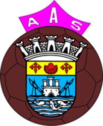 aas_setúbal