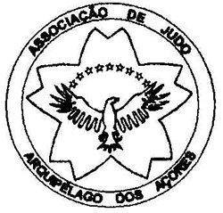 associação de judo arquipélago dos açores