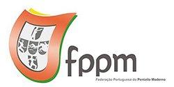 federação_portuguesa_de_pentatlo_moderno