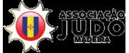 associação judo madeira