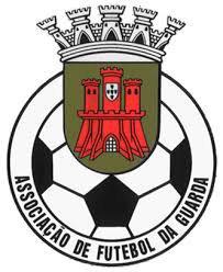 associação_de_futebol_da_guarda