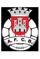 associação_de_futebol_de_castelo_branco