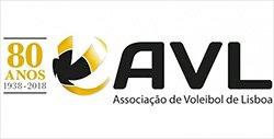 associação_de_volei_lisboa