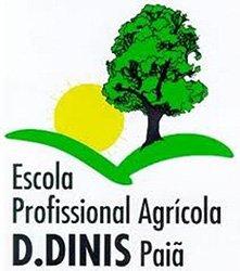escola profissional agrícola D. Dinis paiã