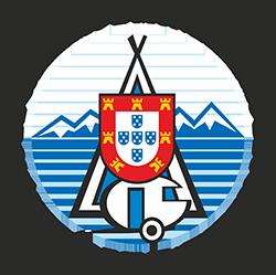 federação_de_campismo_e_montanhismo_de_portugal