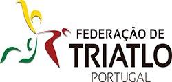 federação_de_triatlo_de_portugal