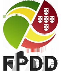 federação_desporto_pessoas_com_deficie770ncia