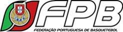 federação_portuguesa_de_basquetebol