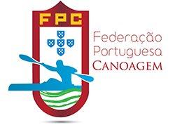 federação_portuguesa_de_canoagem