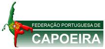 federação_portuguesa_de_capoeira