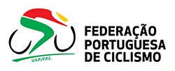 federação_portuguesa_de_ciclismo