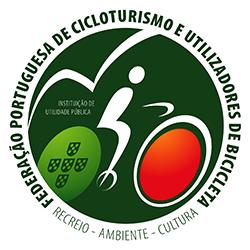 federação_portuguesa_de_cicloturismo_e_utilizadores_de_bicicleta