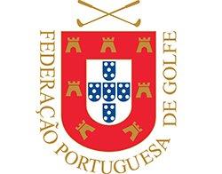federação_portuguesa_de_golfe