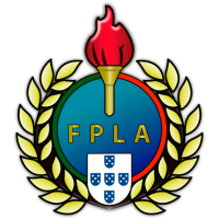 federação_portuguesa_de_lutas_amadoras