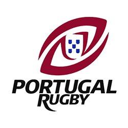 federação_portuguesa_de_rugby