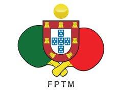federação_portuguesa_de_tenis_de_mesa