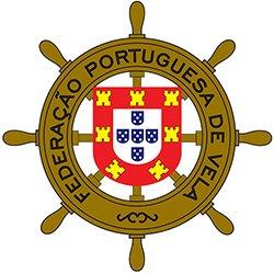 federação_portuguesa_de_vela