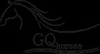 gq_horses