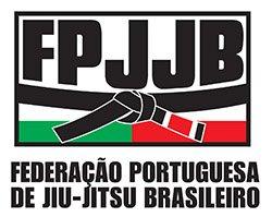 federação portuguesa de jiu jitsu brasileiro