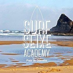surf_seixe_academy
