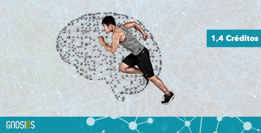 Formação Psicologia Aplicada: Contexto de Treino e Competição