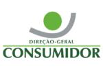 direção-Geral-consumidor