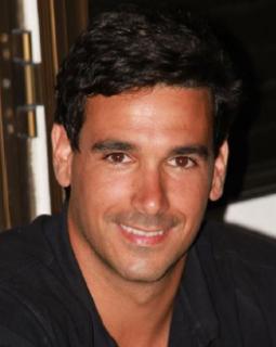 Francisco Tavares - Formador TEEF