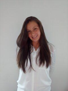 Formadora-Gnosies-Tania-Freitas