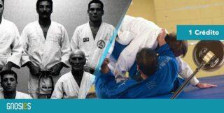 Jiu-Jitsu-Brasileiro