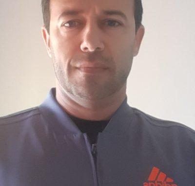 Rui Camoesas - Formador Gnosies
