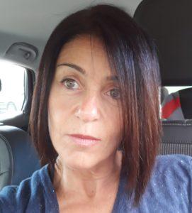 Flavia Yazigi