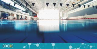 Gestão-piscinas-Web