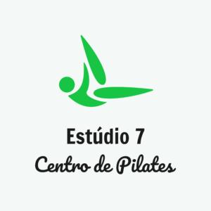 Centro de Pilates Estudio 7