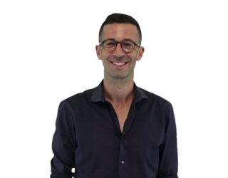 Pedro Esteves - Formadora Gnosies