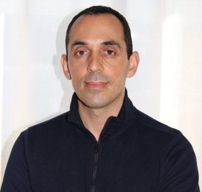 Pedro Ferreira - Gnosies