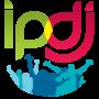 IPDJ-Gnosies