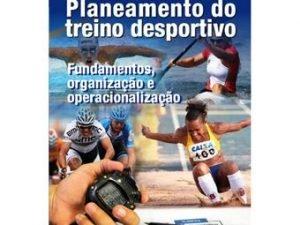 Planeamento Treino Desportivo