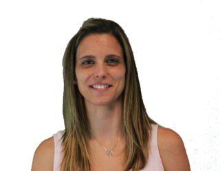 Ana Filipa Silva - Formadora Gnosies
