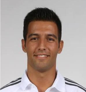 Pedro Fernandes - Formador Gnosies