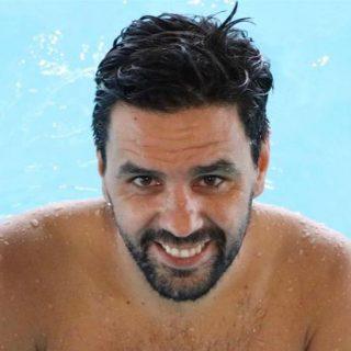 Francisco Estevão - Formador Gnosies